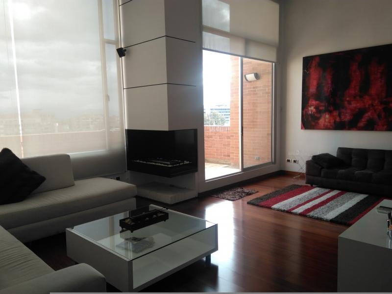 Imagen https://pictures.domus.la/inmobiliaria_301/90765_11_47474662.jpeg