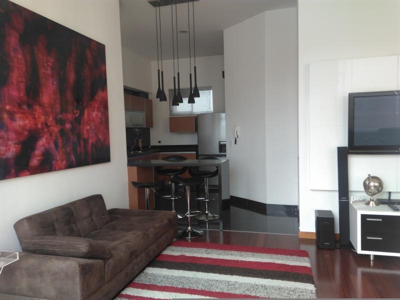 Imagen https://pictures.domus.la/inmobiliaria_301/90765_12_28305625.jpeg