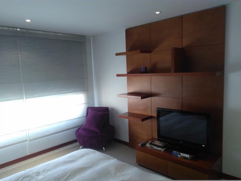 Imagen https://pictures.domus.la/inmobiliaria_301/90765_18_27402559.jpeg