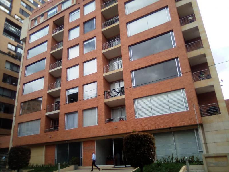 Imagen https://pictures.domus.la/inmobiliaria_301/90765_2_63506745.jpeg