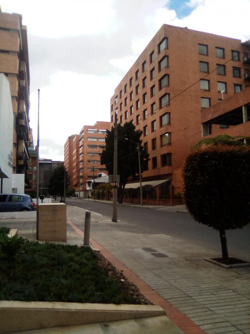 Imagen https://pictures.domus.la/inmobiliaria_301/90765_4_108147648.jpeg
