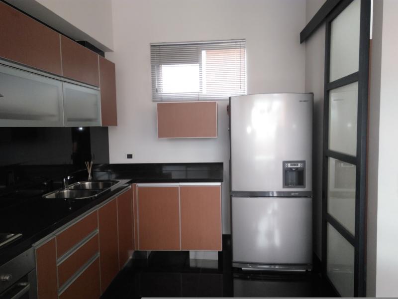 Imagen https://pictures.domus.la/inmobiliaria_301/90765_4_97039703.jpeg