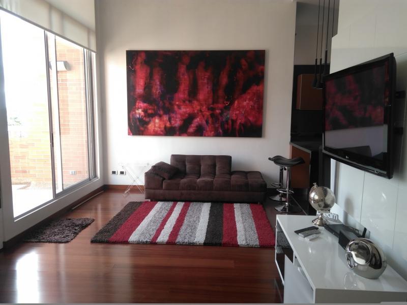 Imagen https://pictures.domus.la/inmobiliaria_301/90765_5_32082533.jpeg