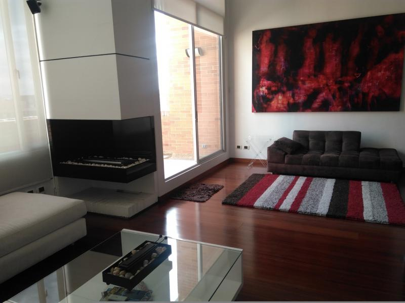 Imagen https://pictures.domus.la/inmobiliaria_301/90765_6_65076008.jpeg
