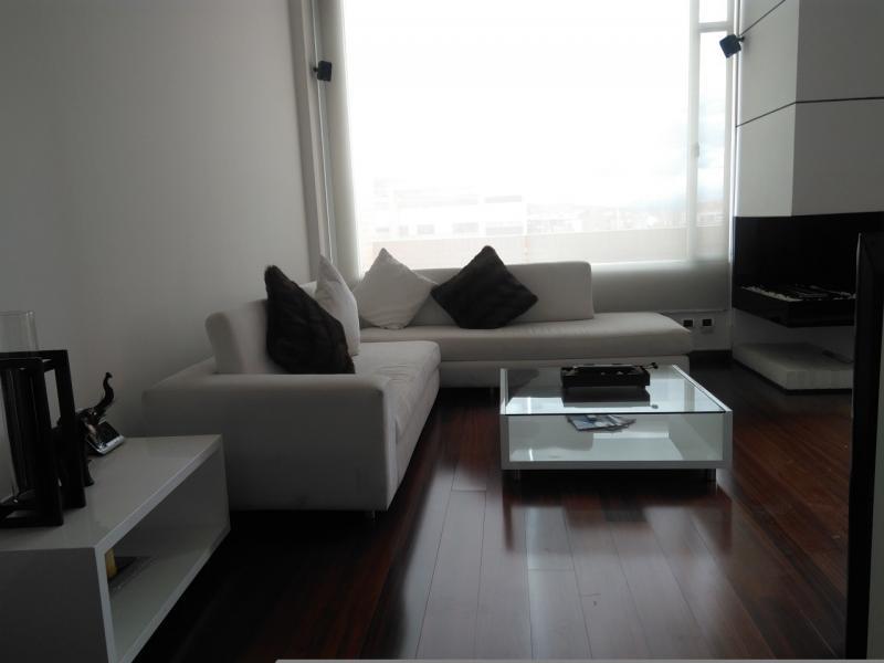 Imagen https://pictures.domus.la/inmobiliaria_301/90765_7_100914773.jpeg