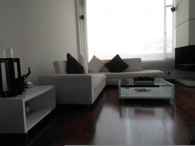 Imagen https://pictures.domus.la/inmobiliaria_301/90765_8_76590279.jpeg