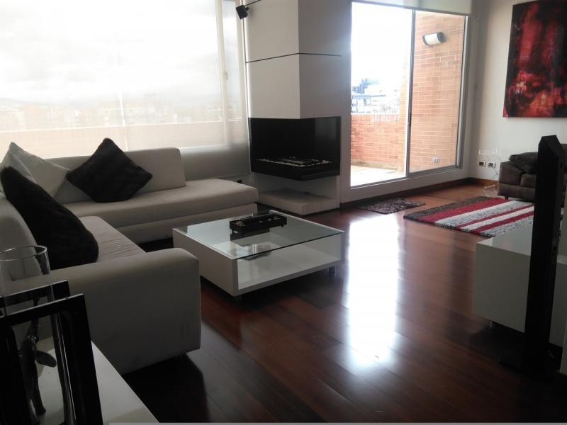Imagen https://pictures.domus.la/inmobiliaria_301/90765_9_55319147.jpeg