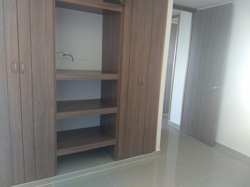 Imagen https://pictures.domus.la/inmobiliaria_301/90773_14_104646936.jpeg
