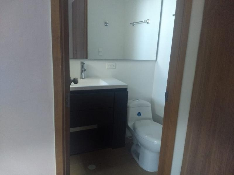Imagen https://pictures.domus.la/inmobiliaria_301/90773_5_116304695.jpeg