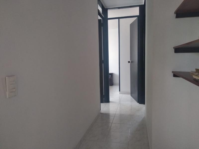 Imagen https://pictures.domus.la/inmobiliaria_301/90779_10_46821173.jpeg