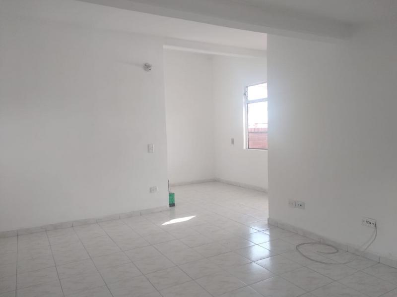 Imagen https://pictures.domus.la/inmobiliaria_301/90779_11_66155345.jpeg