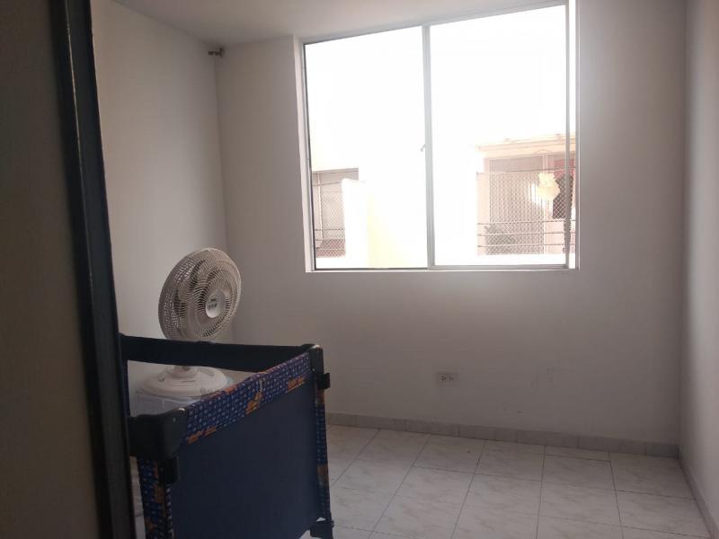 Imagen https://pictures.domus.la/inmobiliaria_301/90779_2_80954575.jpeg