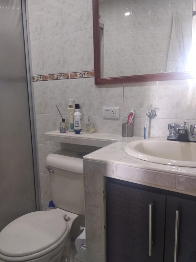 Imagen https://pictures.domus.la/inmobiliaria_301/90779_4_101173393.jpeg