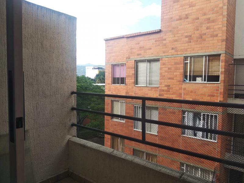 Imagen https://pictures.domus.la/inmobiliaria_301/90779_6_78895293.jpeg