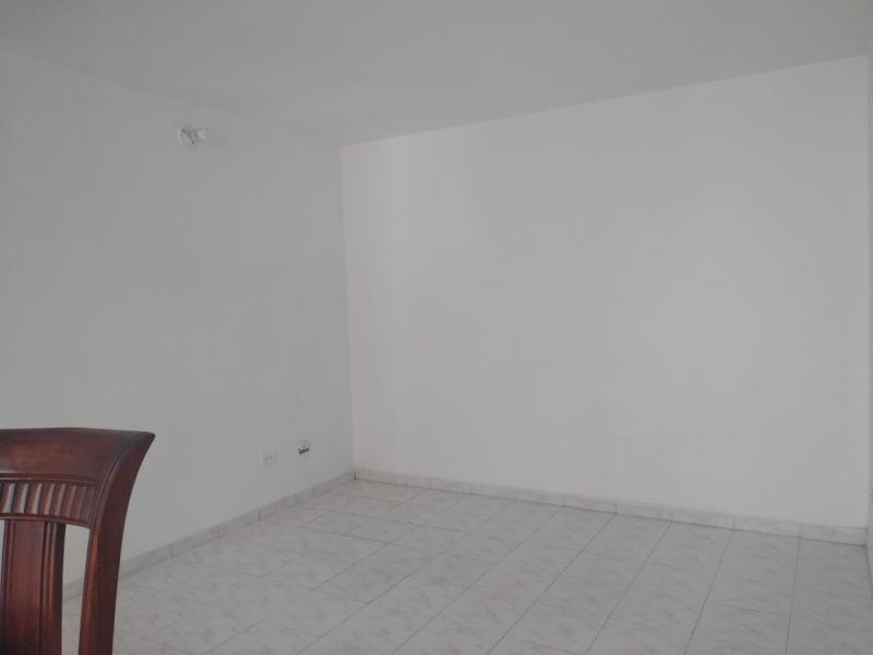 Imagen https://pictures.domus.la/inmobiliaria_301/90779_7_55762017.jpeg