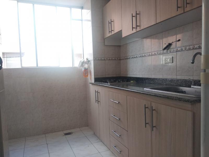 Imagen https://pictures.domus.la/inmobiliaria_301/90779_9_27564087.jpeg