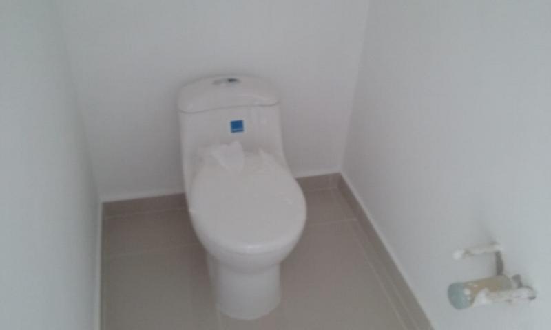 Imagen https://pictures.domus.la/inmobiliaria_301/90781_10_15132495.jpeg