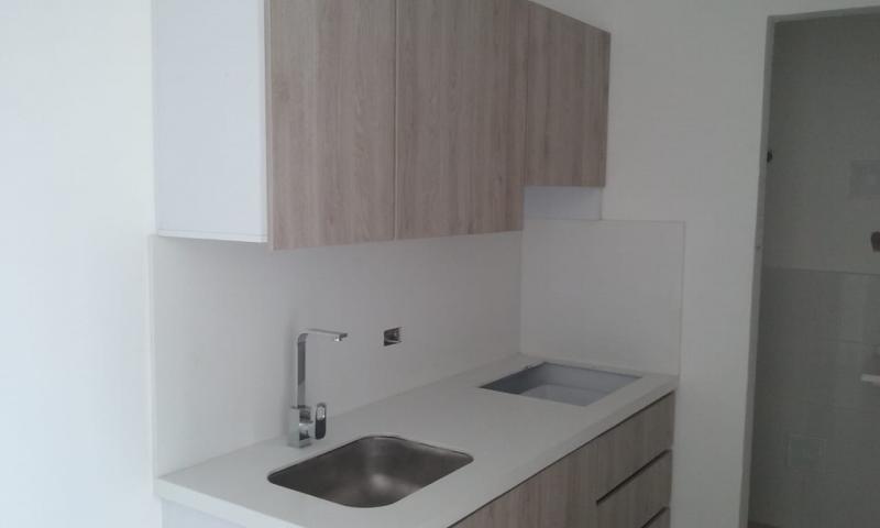 Imagen https://pictures.domus.la/inmobiliaria_301/90781_12_111278464.jpeg