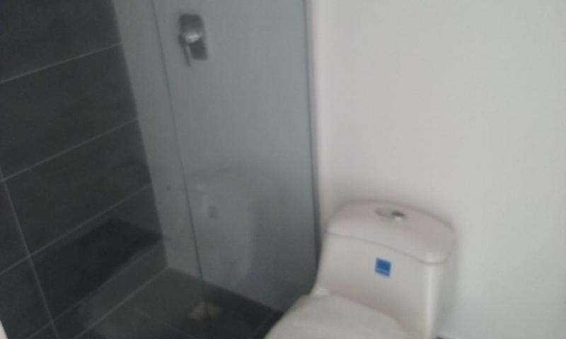 Imagen https://pictures.domus.la/inmobiliaria_301/90781_13_35656576.jpeg