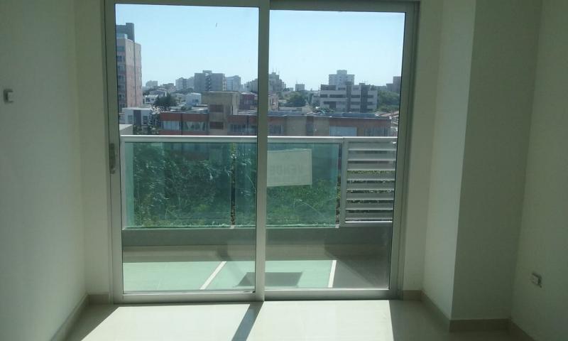 Imagen https://pictures.domus.la/inmobiliaria_301/90781_14_78287565.jpeg