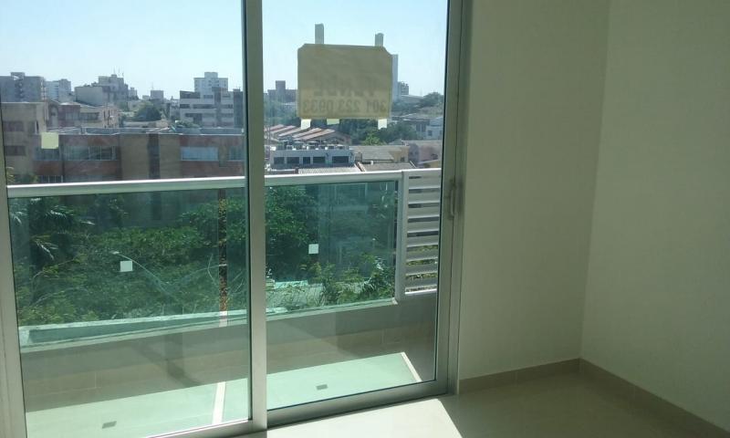 Imagen https://pictures.domus.la/inmobiliaria_301/90781_2_95983367.jpeg