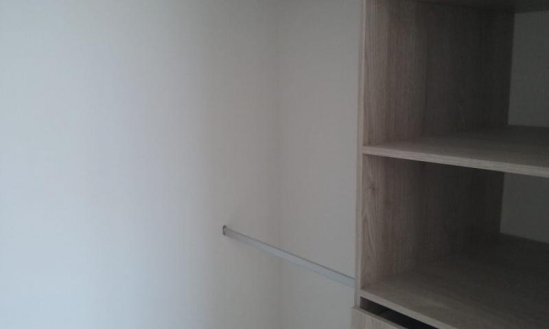 Imagen https://pictures.domus.la/inmobiliaria_301/90781_4_2761691.jpeg