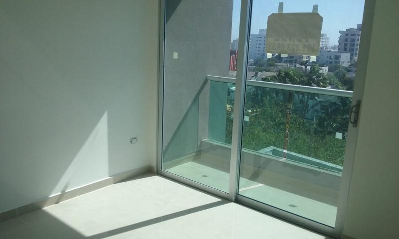 Imagen https://pictures.domus.la/inmobiliaria_301/90781_5_12586617.jpeg
