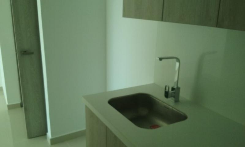 Imagen https://pictures.domus.la/inmobiliaria_301/90781_9_54696616.jpeg