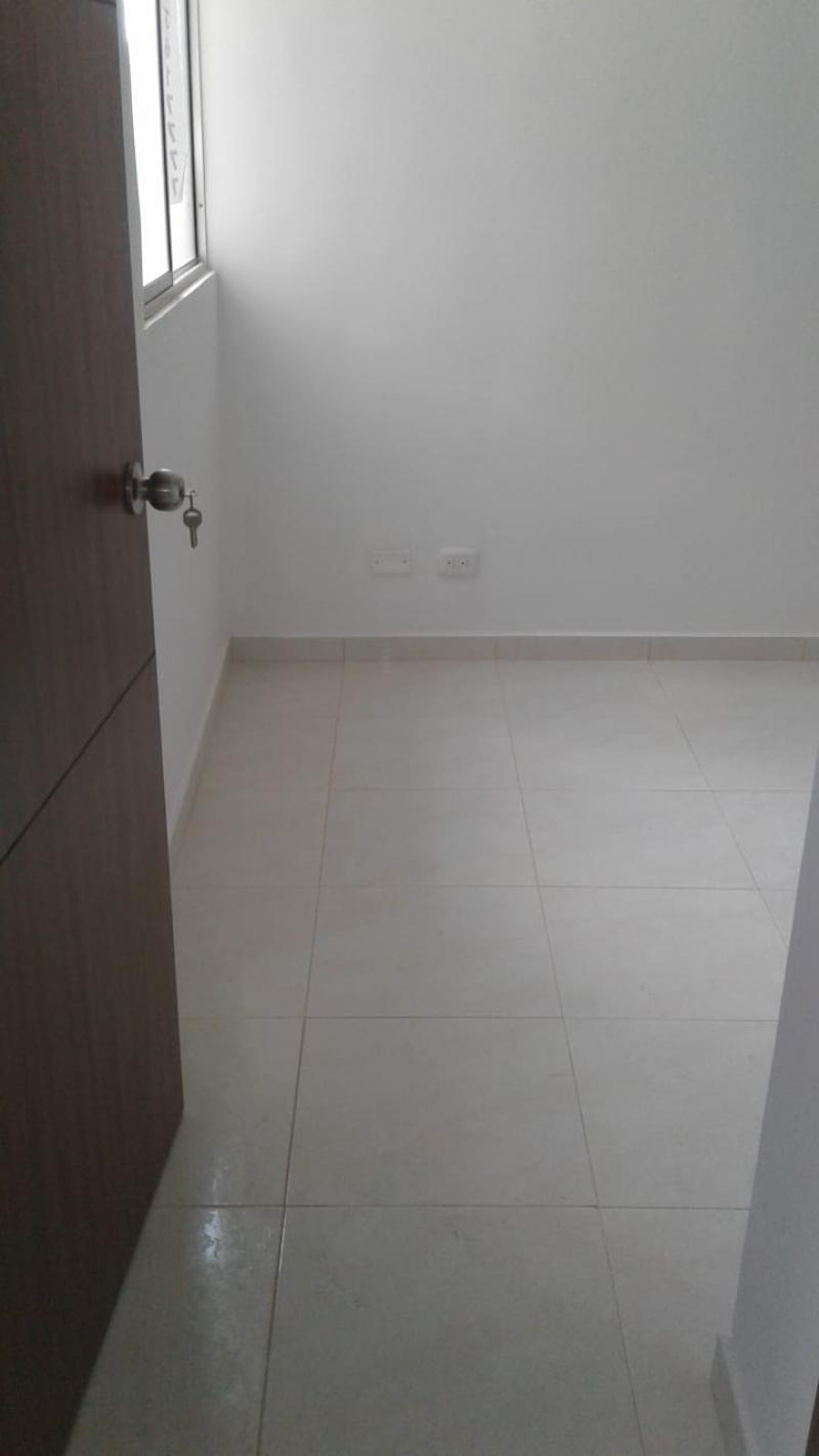 Imagen https://pictures.domus.la/inmobiliaria_301/90792_16_102816556.jpeg