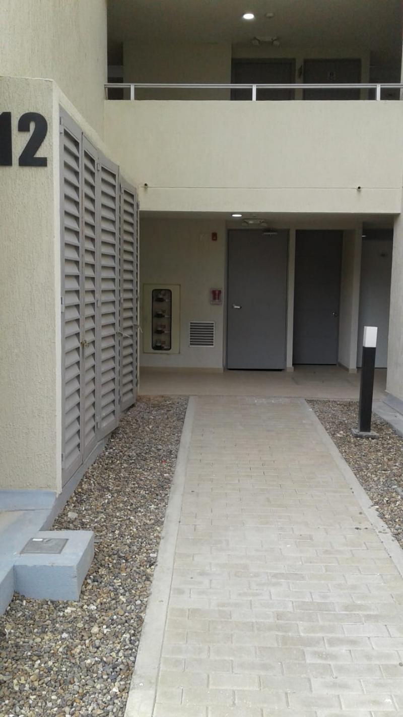 Imagen https://pictures.domus.la/inmobiliaria_301/90792_18_55819050.jpeg
