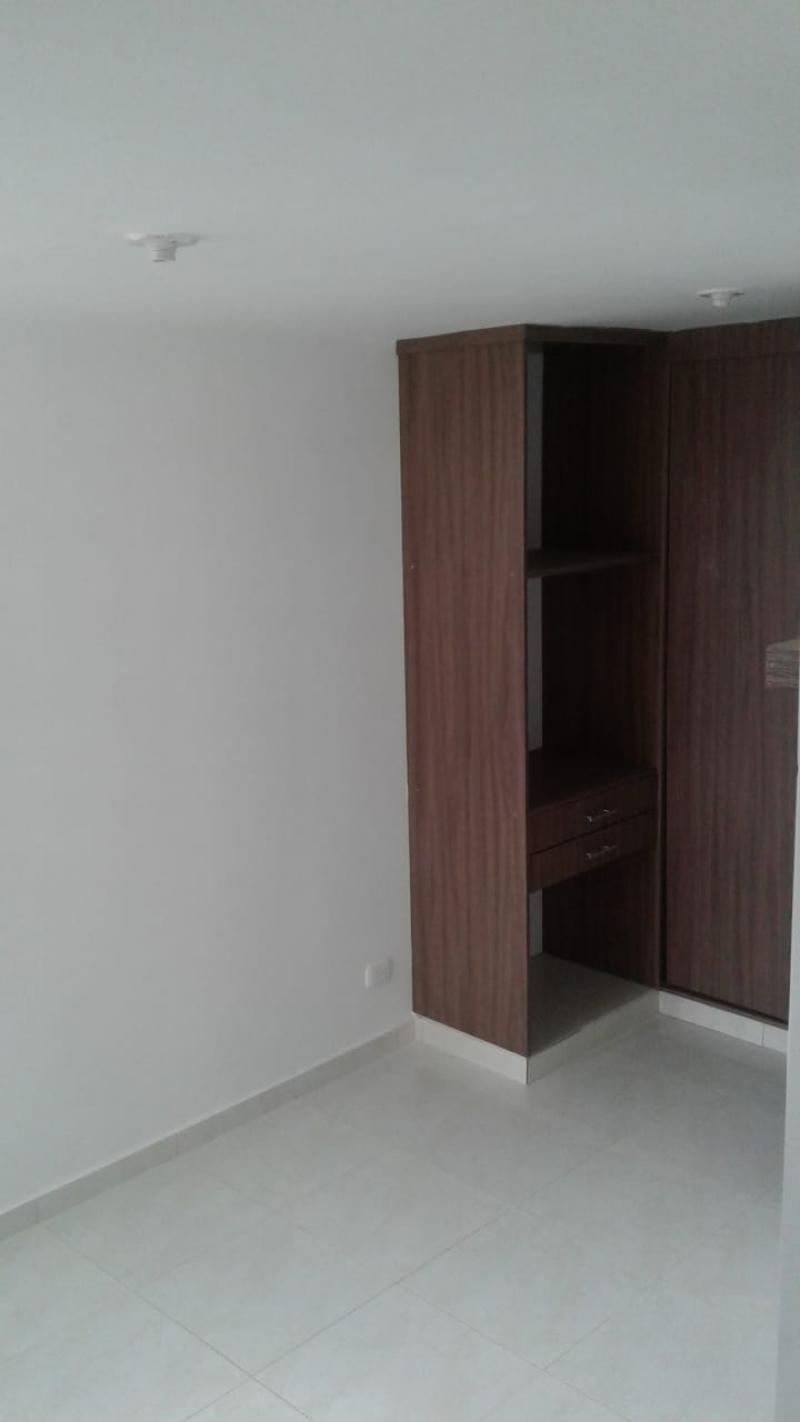 Imagen https://pictures.domus.la/inmobiliaria_301/90792_22_98351300.jpeg
