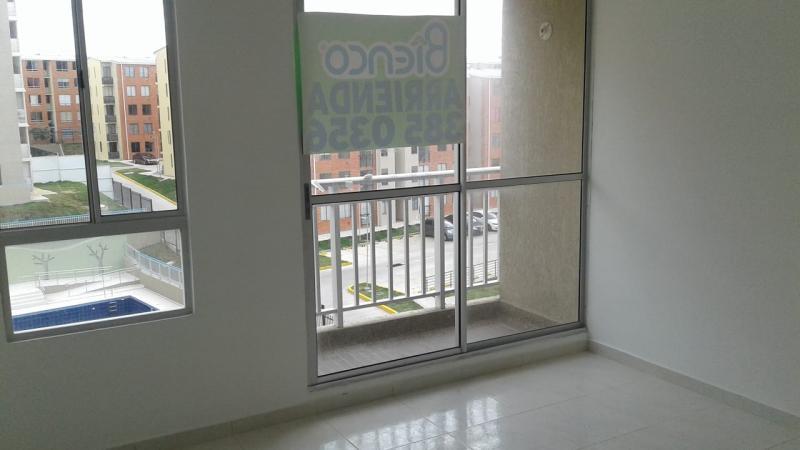 Imagen https://pictures.domus.la/inmobiliaria_301/90792_28_82509505.jpeg