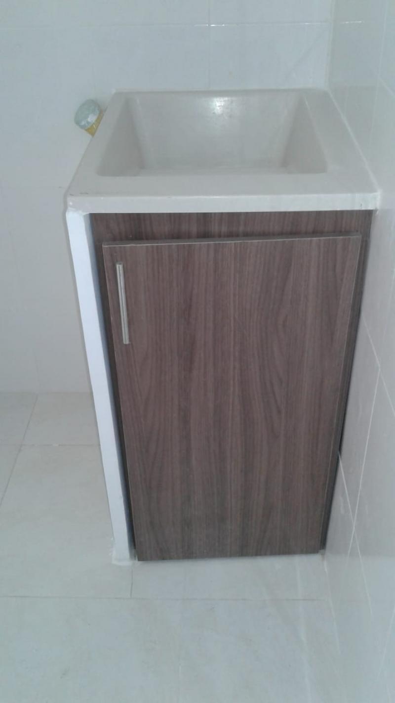 Imagen https://pictures.domus.la/inmobiliaria_301/90792_29_30083878.jpeg