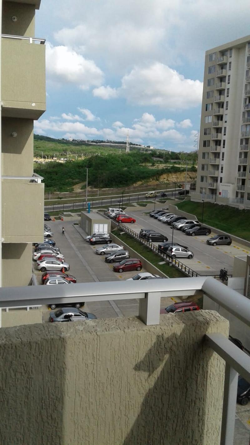 Imagen https://pictures.domus.la/inmobiliaria_301/90792_30_26292902.jpeg