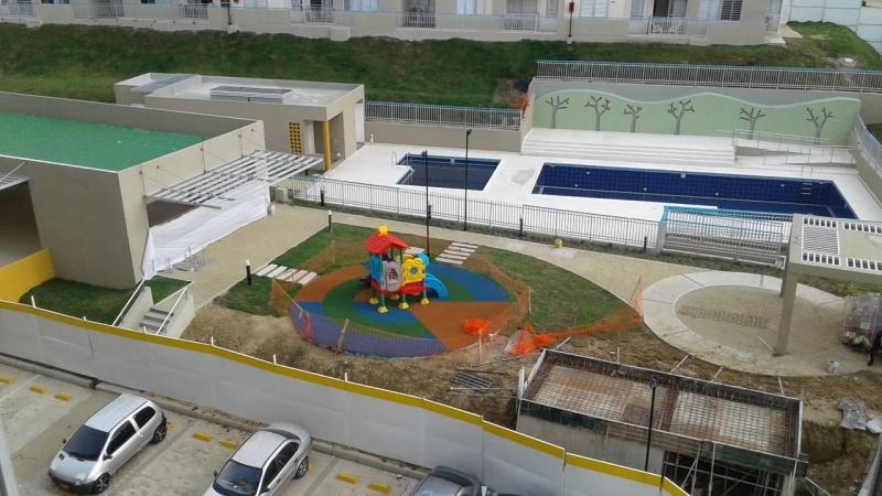 Imagen https://pictures.domus.la/inmobiliaria_301/90792_6_93804948.jpeg