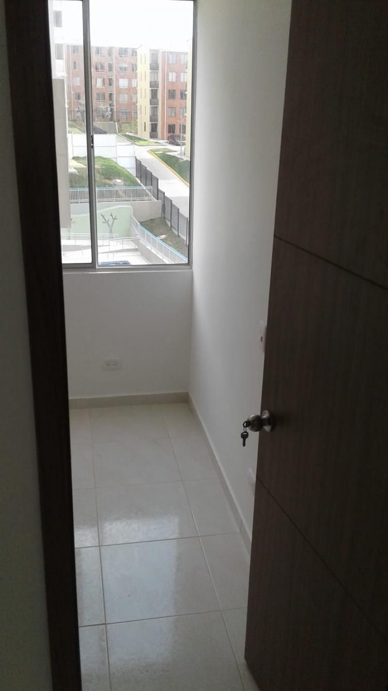 Imagen https://pictures.domus.la/inmobiliaria_301/90792_9_24201418.jpeg