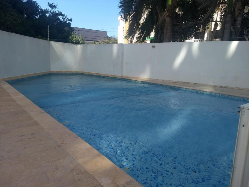 Imagen https://pictures.domus.la/inmobiliaria_301/90793_0_106289090.jpeg