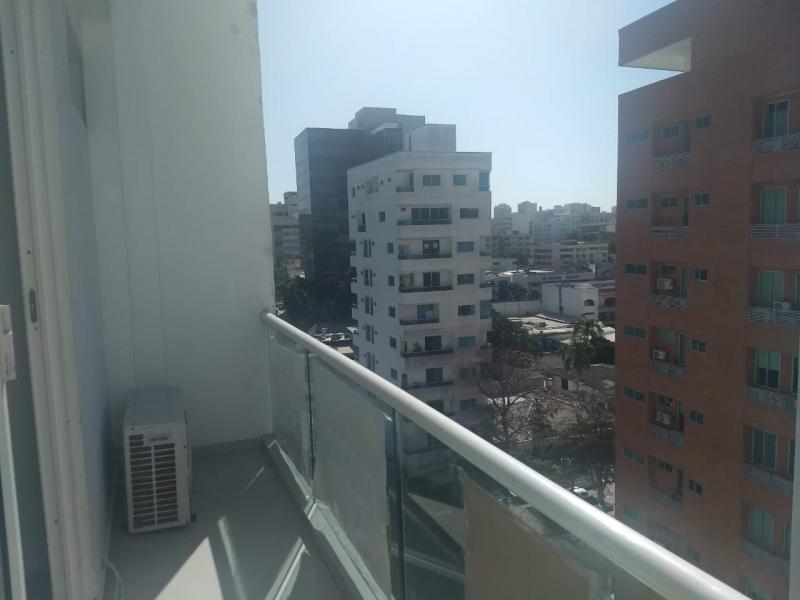 Imagen https://pictures.domus.la/inmobiliaria_301/90793_15_62316036.jpeg