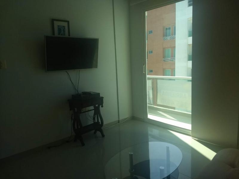 Imagen https://pictures.domus.la/inmobiliaria_301/90793_17_62245086.jpeg