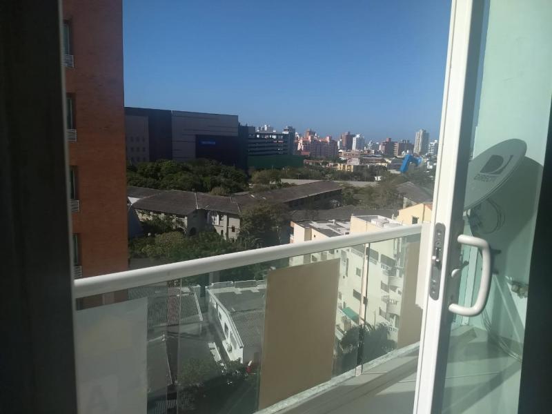 Imagen https://pictures.domus.la/inmobiliaria_301/90793_1_122085214.jpeg