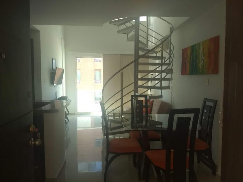 Imagen https://pictures.domus.la/inmobiliaria_301/90793_20_82989680.jpeg