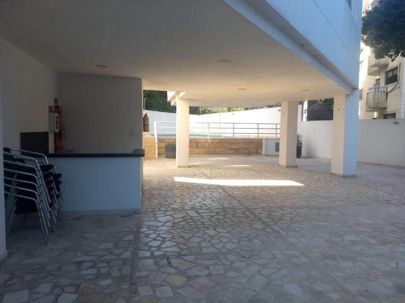 Imagen https://pictures.domus.la/inmobiliaria_301/90793_26_38555196.jpeg