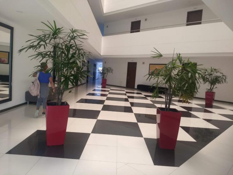 Imagen https://pictures.domus.la/inmobiliaria_301/90793_4_5414729.jpeg