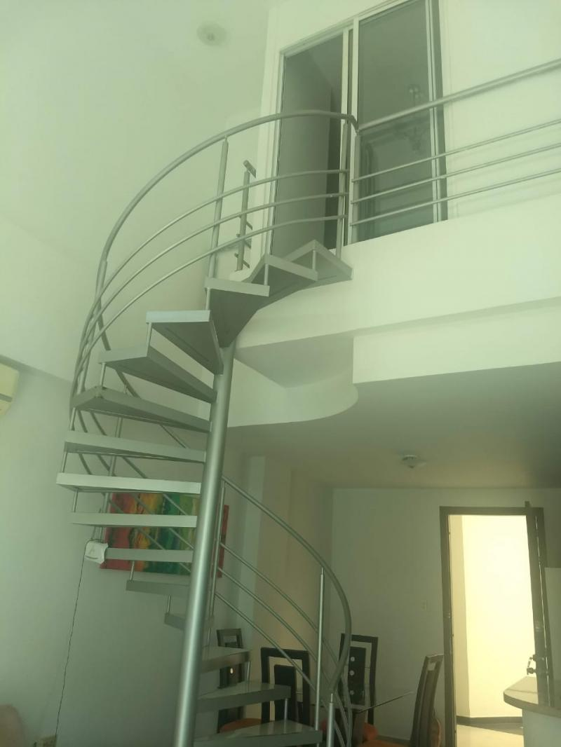 Imagen https://pictures.domus.la/inmobiliaria_301/90793_6_23897347.jpeg