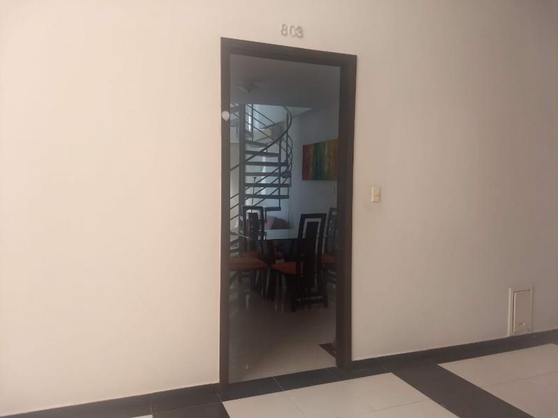 Imagen https://pictures.domus.la/inmobiliaria_301/90793_7_105148368.jpeg
