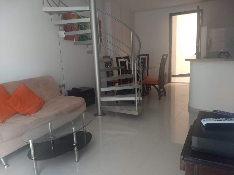 Imagen https://pictures.domus.la/inmobiliaria_301/90793_8_14746051.jpeg