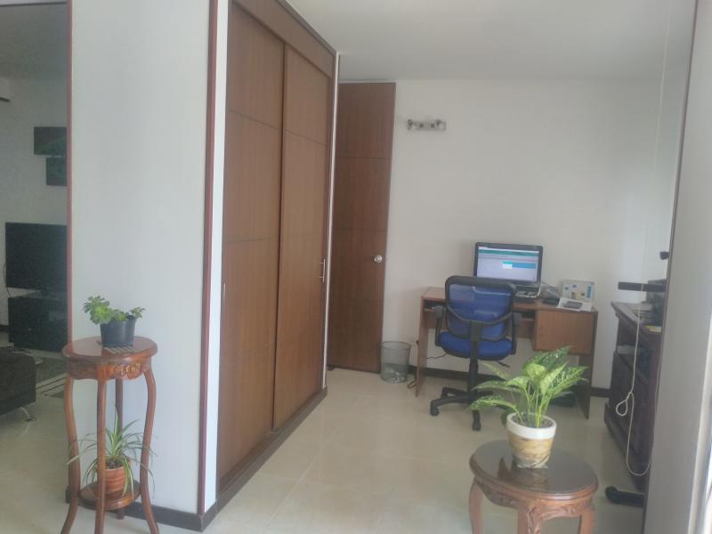 Imagen https://pictures.domus.la/inmobiliaria_301/90797_12_43317519.jpg