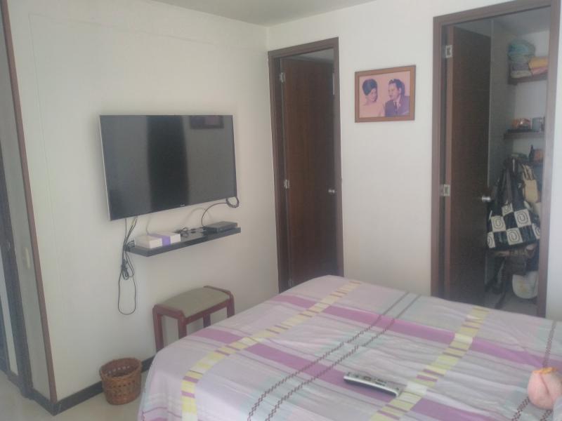 Imagen https://pictures.domus.la/inmobiliaria_301/90797_13_119101407.jpg