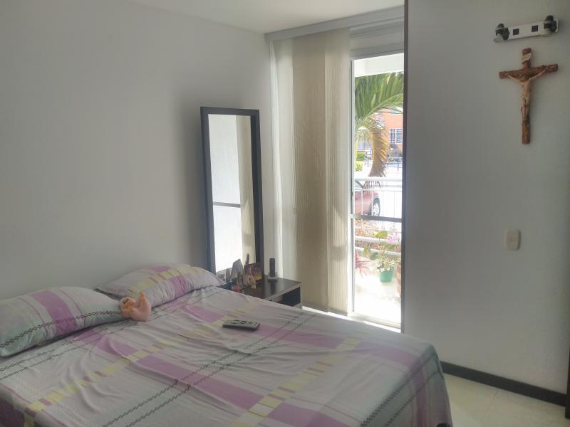 Imagen https://pictures.domus.la/inmobiliaria_301/90797_14_10066521.jpg