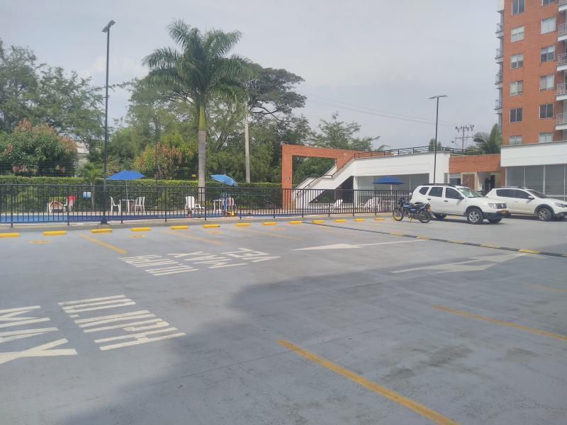 Imagen https://pictures.domus.la/inmobiliaria_301/90797_18_110596392.jpg
